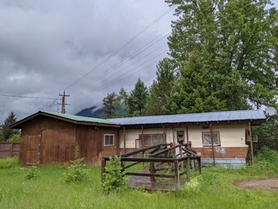 260 Beta Road, Hungry Horse, MT 59919 - #: 22108854
