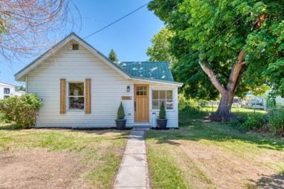 1030 Church Street, Corvallis, MT 59828 - #: 22109307