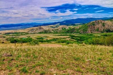 Lot 66 Aspen Hills Trail, Anaconda, MT 59711 - #: 22109386