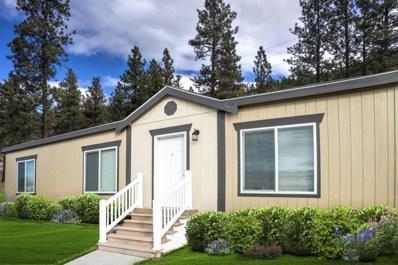 28482l Woody Mountain Court, Missoula, MT 59802 - #: 22109922