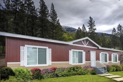 28563w Woody Mountain Court, Missoula, MT 59802 - #: 22109930