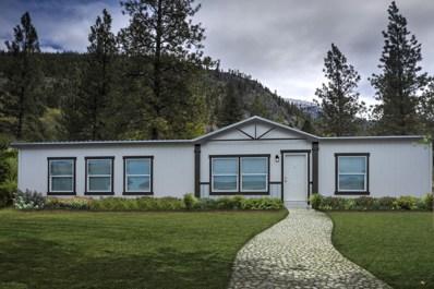 30603f(Hs) Woody Mountain Court, Missoula, MT 59802 - #: 22109936