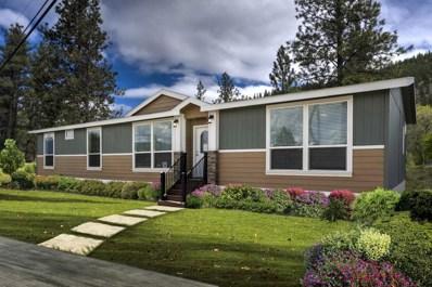 28663b Woody Mountain Court, Missoula, MT 59802 - #: 22109937
