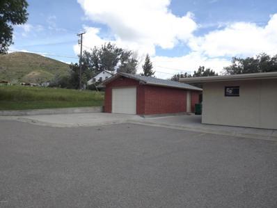1510 St.Charles Street, Fort Benton, MT 59442 - #: 3172039