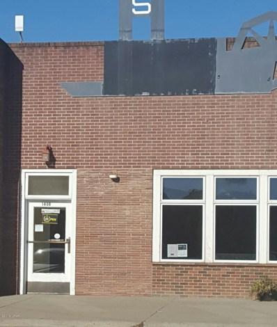 1408 Front Street, Fort Benton, MT 59442 - #: 3172281