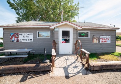 503 Stockett Road, Sand Coulee, MT 59472 - #: 3182213
