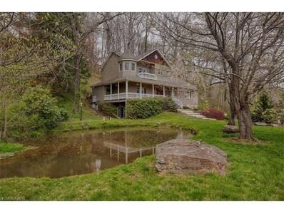 128 Timothy Lane, Waynesville, NC 28786 - #: 3162000