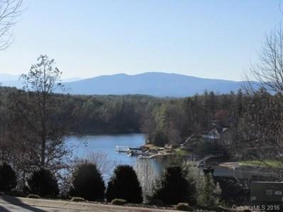 4641 Harbor View Terrace, Morganton, NC 28655 - #: 3163522