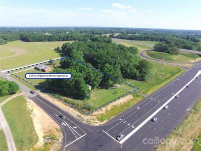 2830 Concord Highway, Monroe, NC 28110 - #: 3228677