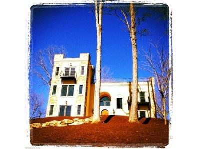 49 Castle Court, Columbus, NC 28722 - #: 3238258