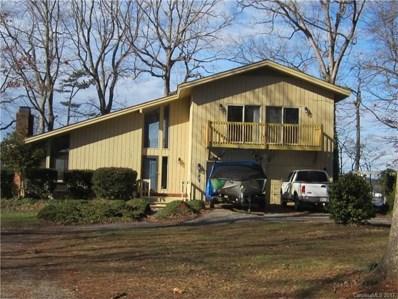 227 Point Harbor Road, Lexington, NC 27292 - #: 3244676
