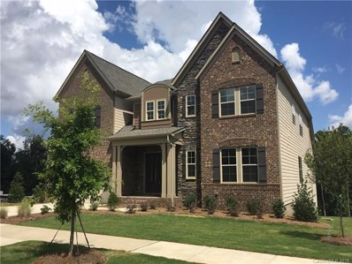11521 Whimbrel Court, Charlotte, NC 28278 - #: 3343657