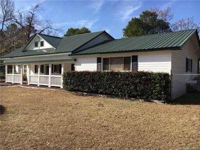 3169 Pine Tree Lane, Westville, SC 29175 - #: 3348138