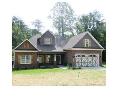 1251 Stonewyck Drive, Salisbury, NC 28146 - #: 3355174
