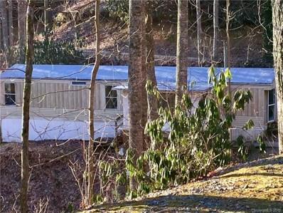 59 Rudicil Drive, Fairview, NC 28730 - #: 3357965