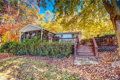 136 Buttercup Drive, Mooresville, NC 28117 - #: 3363524