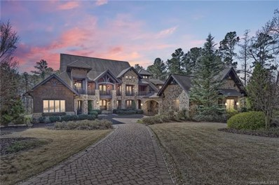 19311 Youngblood Road W, Charlotte, NC 28278 - #: 3364357