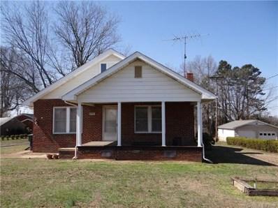 2316 Statesville Highway, Mooresville, NC 28115 - #: 3364418