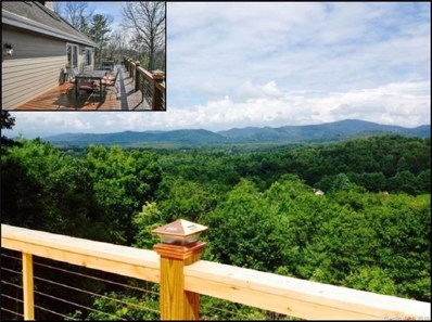 140 Camby Drive, Fairview, NC 28730 - #: 3367342
