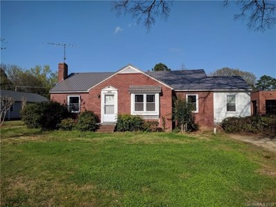 1356 Ebenezer Road, Rock Hill, SC 29732 - #: 3372671