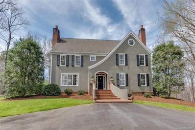 834 New Hope Road, Rutherfordton, NC 28139 - #: 3372929