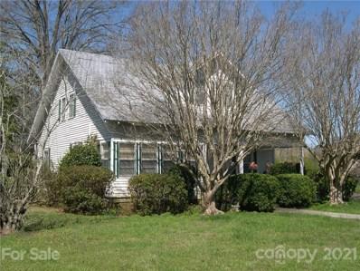 406 S Love Chapel Road, Stanfield, NC 28163 - #: 3372935