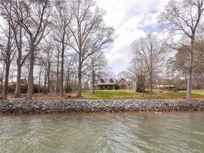 530 Dogwood Drive, Mount Holly, NC 28120 - #: 3375545