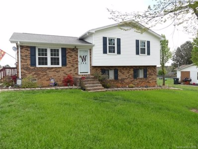 108 Victor Drive, Shelby, NC 28152 - #: 3376420
