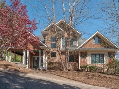1492 Braxton Gate Drive, Morganton, NC 28655 - #: 3378308
