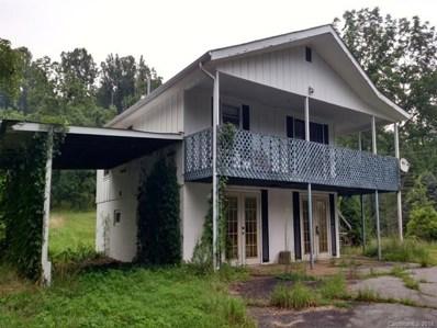 344 Yellow Bird Branch Road, Sylva, NC 28779 - #: 3383081