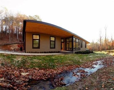 168 Golden Creek Trail, Union Mills, NC 28167 - #: 3383740