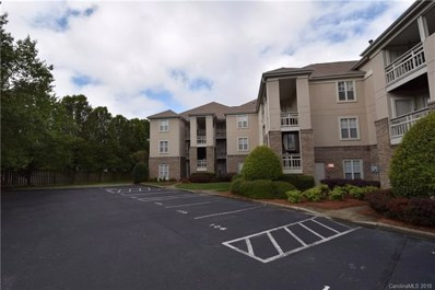 108 Pier 33 Drive, Mooresville, NC 28117 - #: 3384141