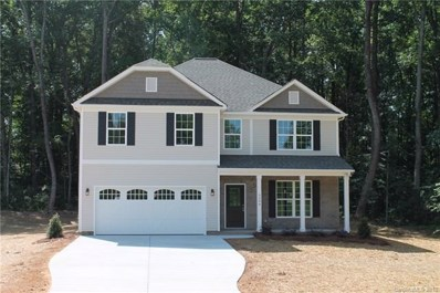 5200 Carden Drive, Charlotte, NC 28227 - #: 3384814