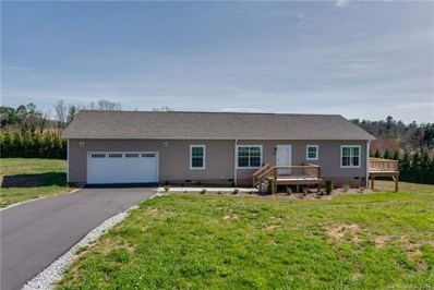 130 Montchannin Heights, Hendersonville, NC 28792 - #: 3385714