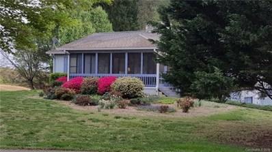 129 Sheepnose Drive, Lake Lure, NC 28746 - #: 3388489