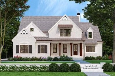 20503 Bethelwood Lane, Cornelius, NC 28031 - #: 3390722