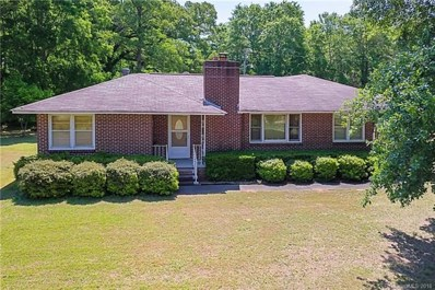 1298 Gardendale Road, Fort Mill, SC 29708 - #: 3390945