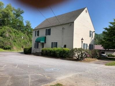 18 Colonial Square, Sylva, NC 28779 - #: 3391770