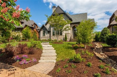 24 Mountain Orchid Way, Arden, NC 28704 - #: 3391827