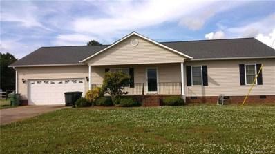 1907 Flint Hill Church Road, Shelby, NC 28152 - #: 3394316