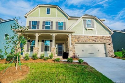 9717 Andres Duany Drive, Huntersville, NC 28078 - #: 3396974