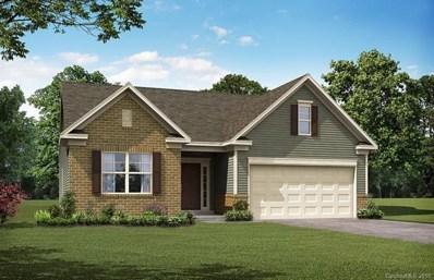 Lot #100 Buxton Street, Mooresville, NC 28115 - #: 3397397