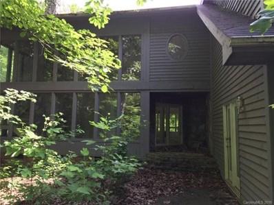 5036 Misty Ridge Road, Maiden, NC 28650 - #: 3398455