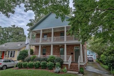 1900 Lombardy Circle, Charlotte, NC 28203 - #: 3398603