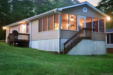 10527 Willow Oak Road, Norwood, NC 28128 - #: 3399663
