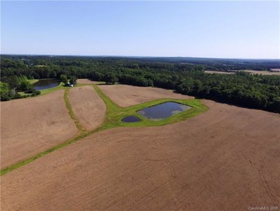 1 Us 52 Highway, Ansonville, NC 28007 - #: 3401654