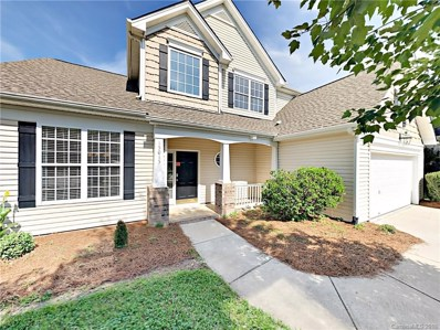 15015 Callow Forest Drive, Charlotte, NC 28273 - #: 3402345