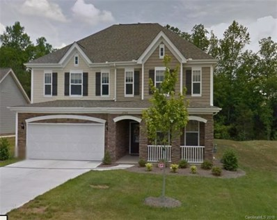 2508 Mill Wright Road, Concord, NC 28027 - #: 3402598