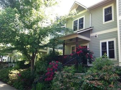 76 Owens Bell Lane, Asheville, NC 28801 - #: 3403035
