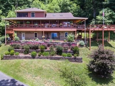 491 Mountain View Road, Burnsville, NC 28714 - #: 3404150